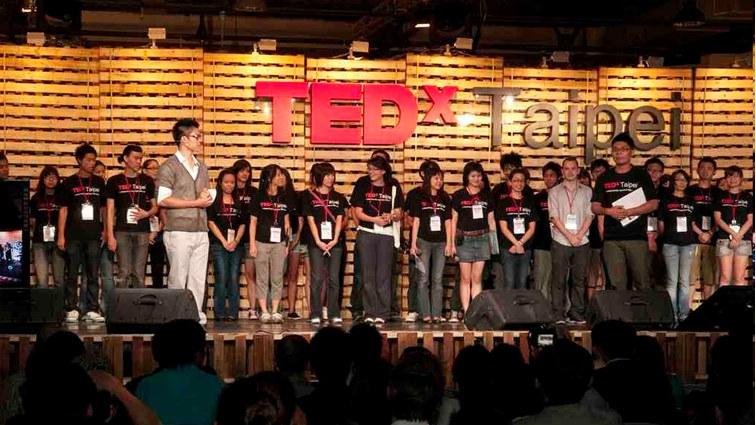 2010-TEDxTaipei