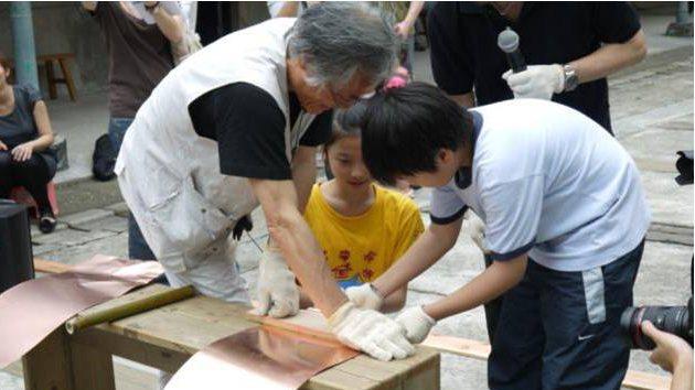 2011-藤森照信茶屋計畫