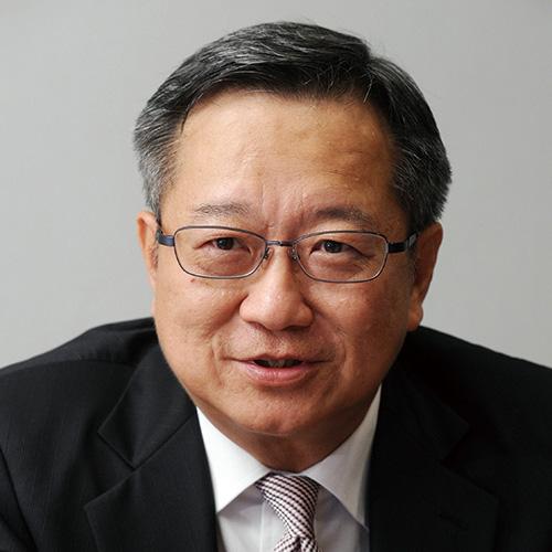 黃日燦-眾達國際法律事務所合夥律師