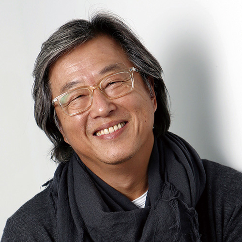 王偉忠-金星娛樂事業有限公司總經理