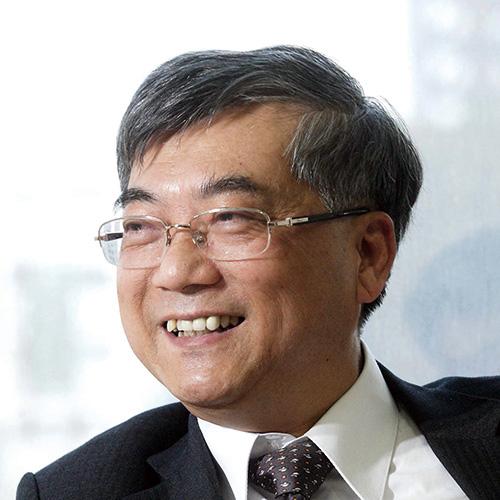 吳壽山-國立台灣師範大學講座教授