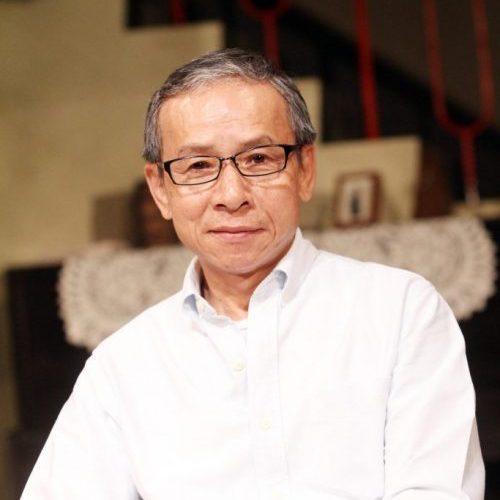 吳念真-吳念真企劃製作有限公司董事長