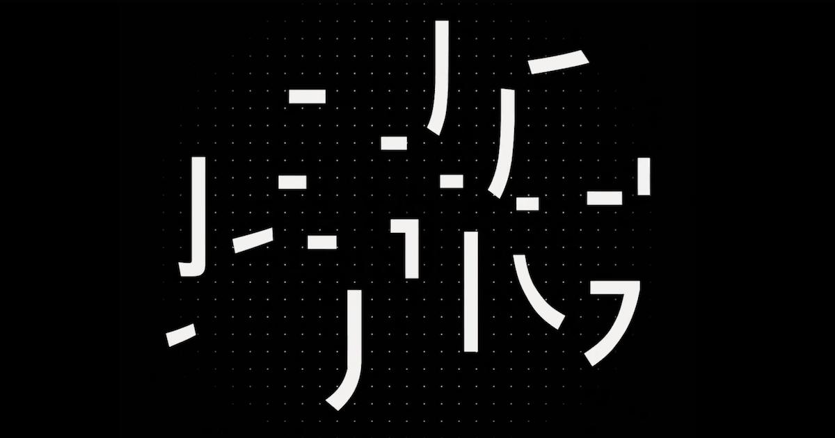 字戀講座:<BR/>你字要放哪?給新手的排版入門課-2017/06/23