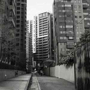 周三朗讀夜:走唱台北城
